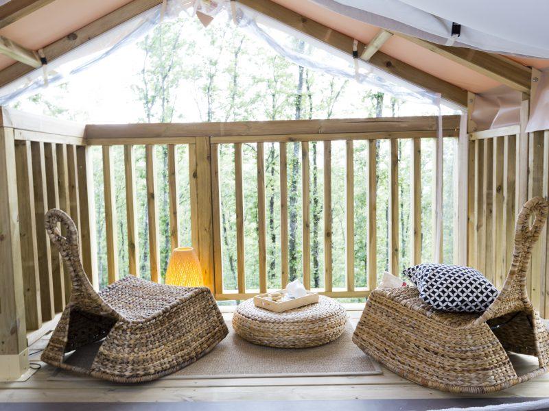 airlodge balkon