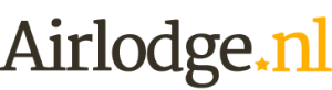 Logo Airlodge.nl