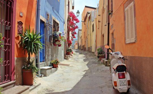 De leukste to-do's tijdens jouw vakantie in Italië